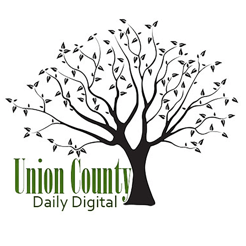 ‎Union County Daily Digital
