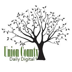 Union County Daily Digital