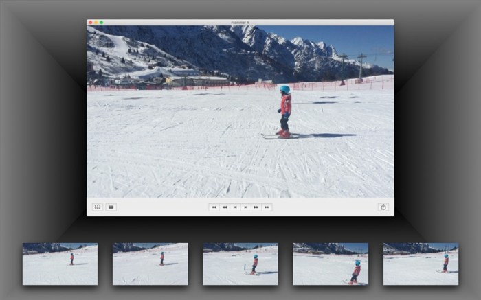 Frammer X Screenshot 01 1cwgxgbn