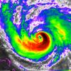LW Brands, LLC - National Hurricane Center Data  artwork