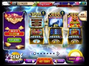 Mark Chandler - Cfo - Little Creek Casino Resort | Linkedin Casino