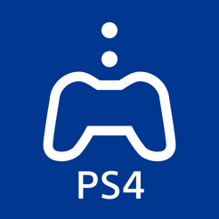 ?PS4 Remote Play