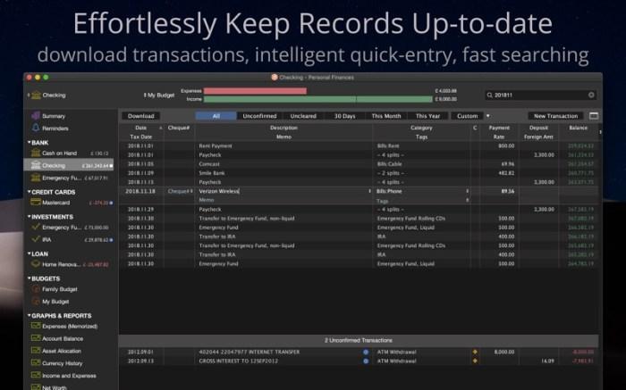 Moneydance Screenshot 03 1hh1b0rn