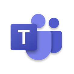 ‎Microsoft Teams