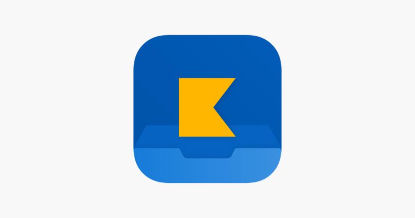 แอพทำบัญชีขายของออนไลน์ 2021 : Kashoo