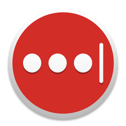 ?LastPass Password Manager