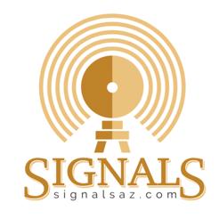 Signals AZ