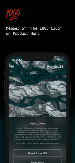 WLPPR - background wallpapers Screenshot