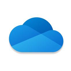 ?Microsoft OneDrive