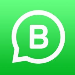 ?WhatsApp Business
