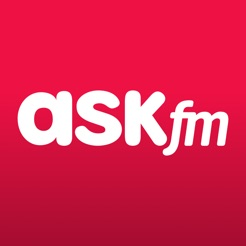 ASKfm: Ask Anonymous Questions