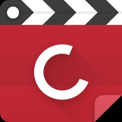 CineTrak - Your Movie Guide