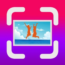 ‎Video to Photo Grabber