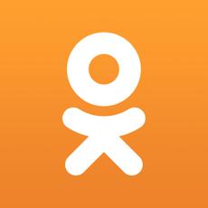 Odnoklassniki: makipag-chat online