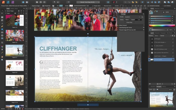 Affinity Publisher Screenshot 02 1353w1n