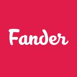 Fander - гид в мир кино