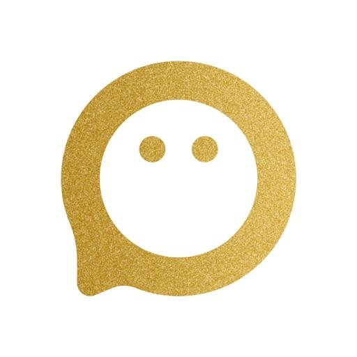 プリン(pring) - 送受金アプリ