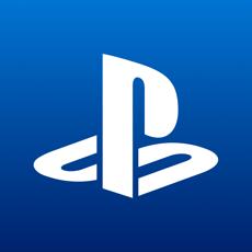 ‎PlayStation App