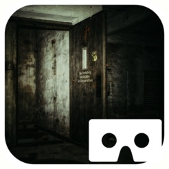 VR games without controller for Android/iPhone free download in 2019