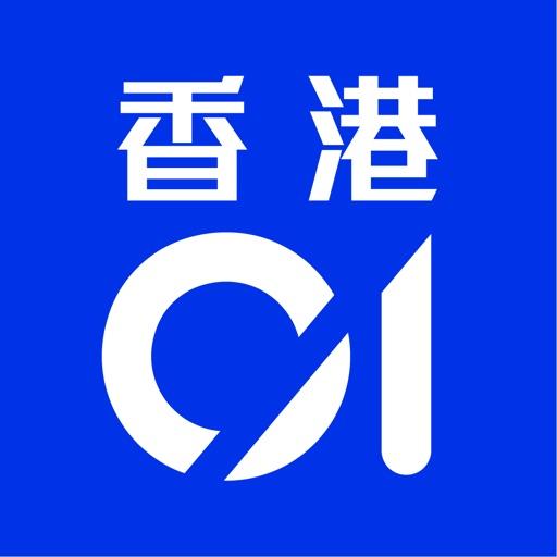 香港01 即時新聞 by WeMedia01 HK Ltd