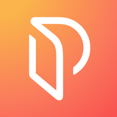 Playsee: Share Video Stories