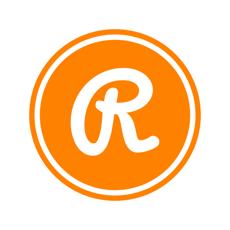 Retrica-Orijinal filtre kamera