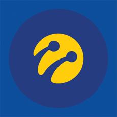 Turkcell Digital Operator