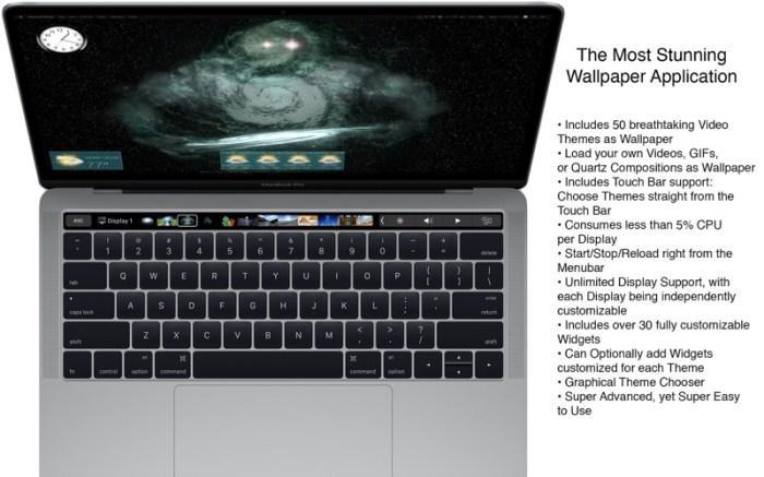 Mach Desktop Screenshot 02 lg2ibsn