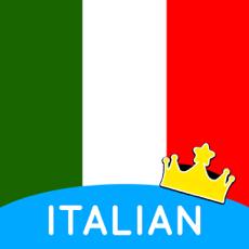 Learn Italian Beginners Easily