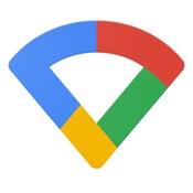 175x175bb Google WiFi - Der Google-Access Point im Test Gadgets Google Android Reviews Software Technology Testberichte Web