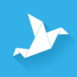 Tweetings for iPad