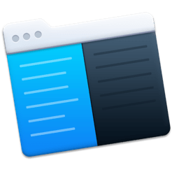 Commander One PRO - FTP Client, RAR/7zip Extraktor