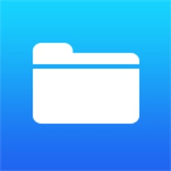 Files United - Dateimanager
