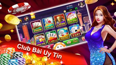 888 Casino 1.0.1 IOS