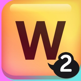 Words With Friends 2 Word Game App Data   Review   Games   Apps     Words With Friends 2 Word Game app logo