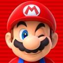 512x512bb - Consigue Super Mario Run a 5 euros por tiempo limitado!