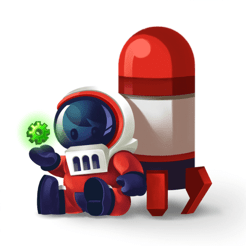 Missileman