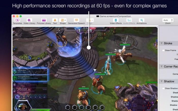 Screenium 3 Screenshot 05 9oof69n