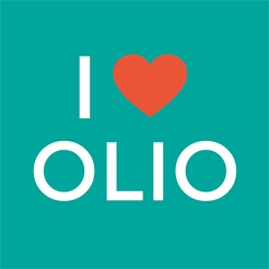 OLIO - Food Sharing Revolution