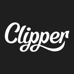 Clipper - Instant Video Editor