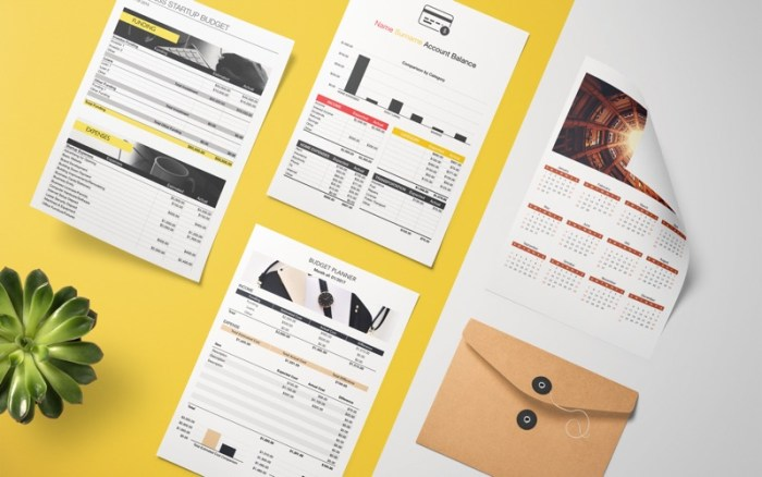 3_Templates_for_MS_Excel_by_GN.jpg