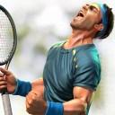 512x512bb - Ultimate Tennis, juega con los mejores en este fantástico simulador de tenis!