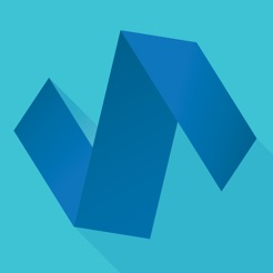 VQuick - Video Collaboration