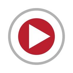 Save.TV – Videorekorder