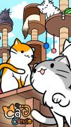 猫コンドミニアム - Cat Condoスクリーンショット5