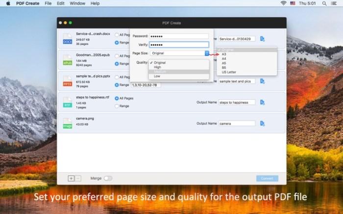 4_PDF_Create.jpg