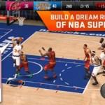 NBA Live Mobile Basketball Cheats 2018