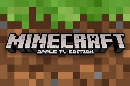Minecraft Spielen Deutsch Minecraft Spiele Mit Autos Bild - Minecraft spiele mit autos