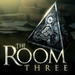 The Room Three