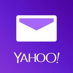 Yahoo Mail – Organízate